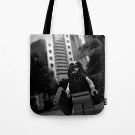 Vader Mr. Executive Tote Bag