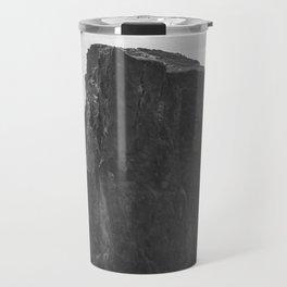 Rocher Percé Travel Mug
