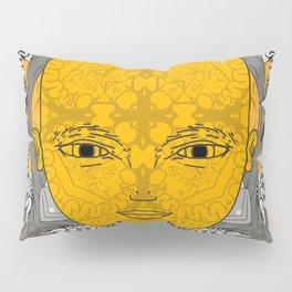 返 3645121  Pillow Sham