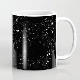 Domio Constellation Coffee Mug