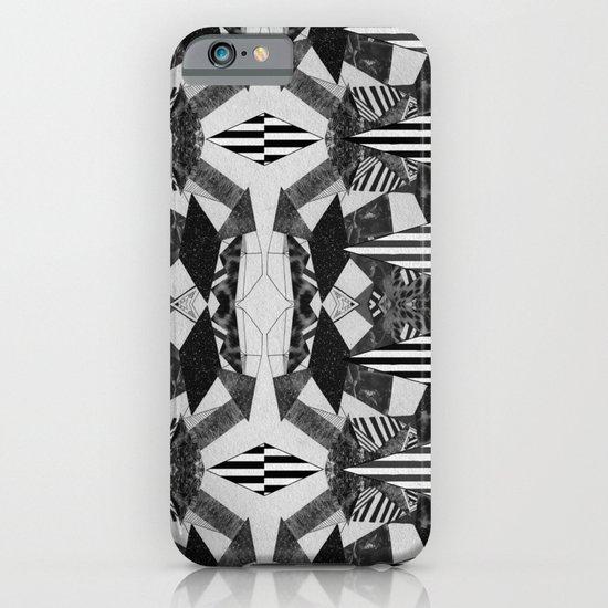 HYPNOTIZED iPhone & iPod Case