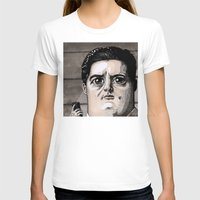 dale cooper T-shirts featuring Dale Cooper by Drawn by Nina
