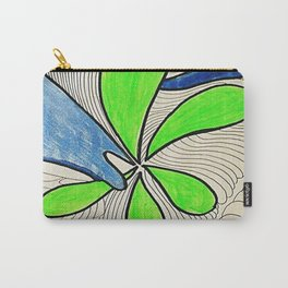 OTOÑO 11 Carry-All Pouch