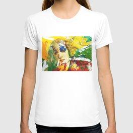 Venere T-shirt