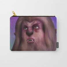 M83: Werewolf Carry-All Pouch
