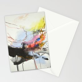 Day 93 Stationery Cards