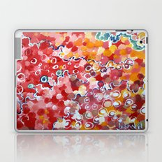b u b b l e h o u s e Laptop & iPad Skin