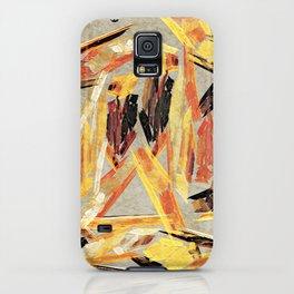 Unforgettable iPhone Case