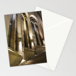 Luminae Stationery Cards