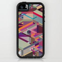 Fabrik 1 iPhone Case