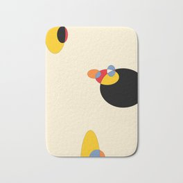 Dimensions Bath Mat