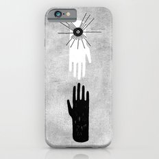 Return from the Stars #1 iPhone 6s Slim Case