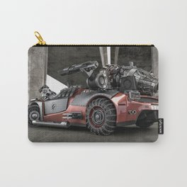 Ferrari Enzo car Carry-All Pouch