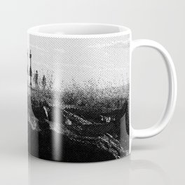 duluth Coffee Mug