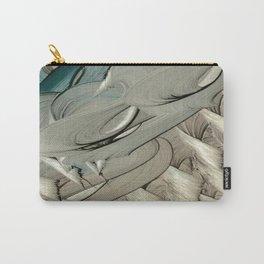 Nannar Carry-All Pouch