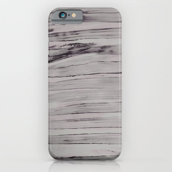 Stack II iPhone & iPod Case