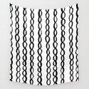 Chain Chain Chain by driftdesignco
