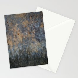 Impressionism Stationery Cards