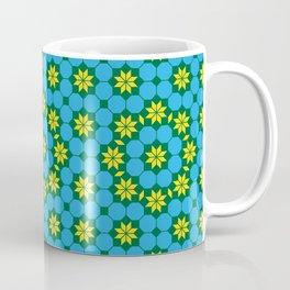 Crystal Coffee Mug