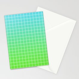 Minted Stationery Cards