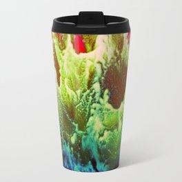 Tofugu Travel Mug