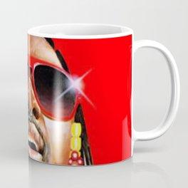 stevie wonder best tour 2020 muncrat Coffee Mug