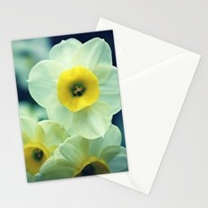 Spring Flower 02 Stationery Cards