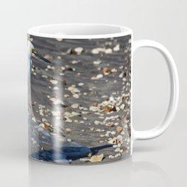Mr Pickles Coffee Mug
