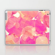 they found donut on mars Laptop & iPad Skin