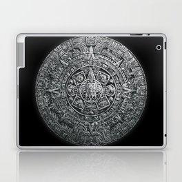 Aztec Cthulhu Laptop & iPad Skin