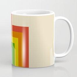 Adnoartina Coffee Mug