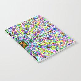 0083 Notebook