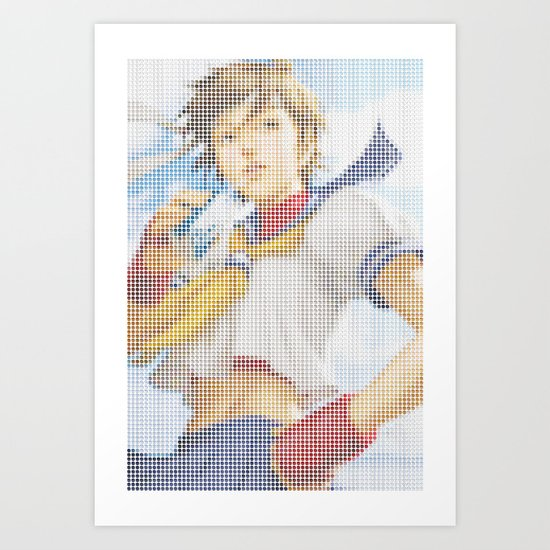 street-fighter-sakura-alpha-pixelated-po