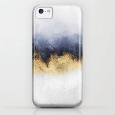 Sky iPhone 5c Slim Case