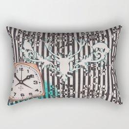 Advintage Rectangular Pillow