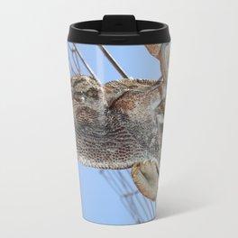 Chameleon Understudy Travel Mug