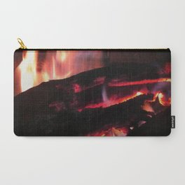 Bonfire2~takibi~ Carry-All Pouch