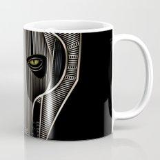 Star . Wars - General Grievous Mug