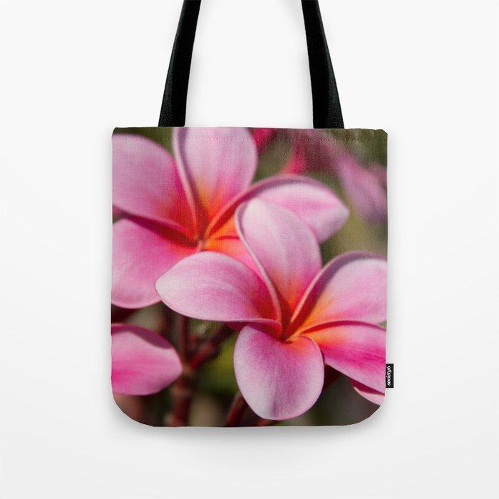 Divine Joy Tote Bag