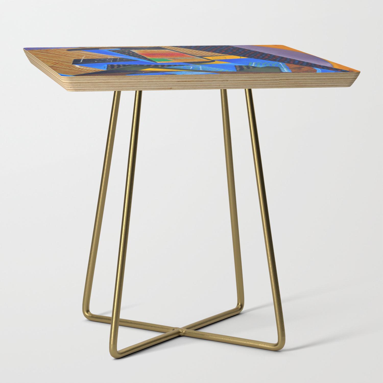 jouer carte sur table Juan Gris