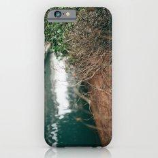 Branch Bokeh Slim Case iPhone 6s