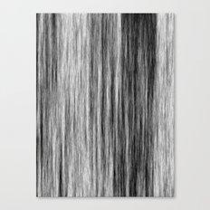 Husk Canvas Print