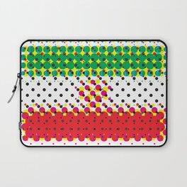 Iran Laptop Sleeve