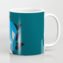 Beautiful grief Coffee Mug