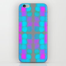 Jolly Good iPhone & iPod Skin