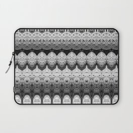 Rattan Laptop Sleeve