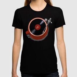 Java Jazz T-shirt