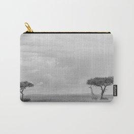 safari6 Carry-All Pouch