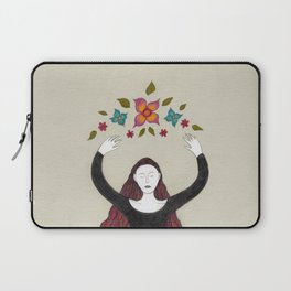 persephone Laptop Sleeve