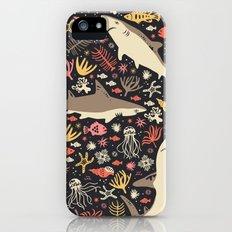 Oceanica Slim Case iPhone (5, 5s)